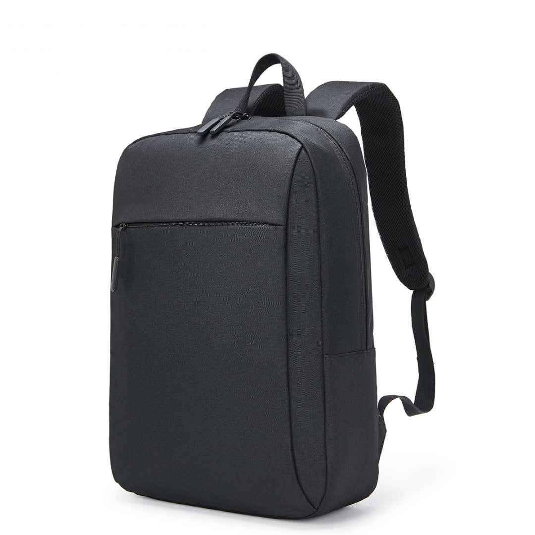 雷竞技官网DOTA2,LOL,CSGO最佳电竞赛事竞猜背包公司
