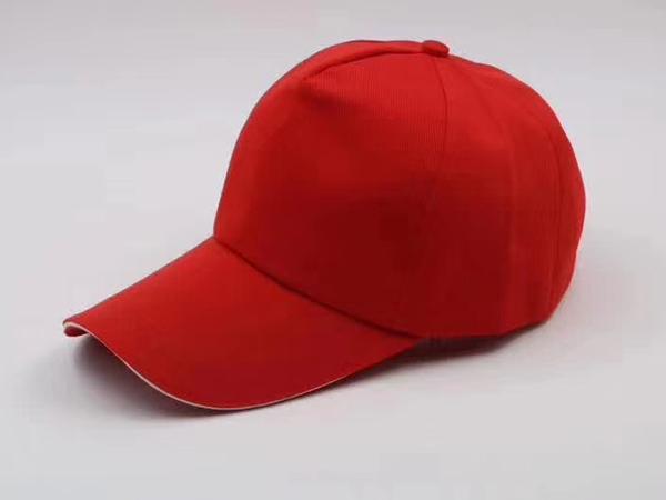 雷竞技官网DOTA2,LOL,CSGO最佳电竞赛事竞猜帽子厂家