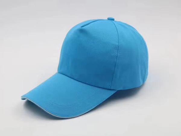 雷竞技官网DOTA2,LOL,CSGO最佳电竞赛事竞猜帽子公司